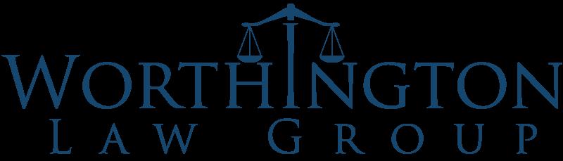 Worthington Law Group