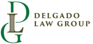 Delgado Law Group