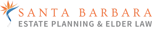 Santa Barbara Estate Planning & Elder Law