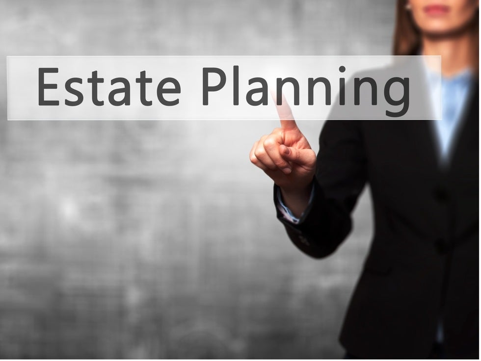 A Santa Barbara Estate Planning Attorney can help you understand the intricacies of estate planning. Consider contacting Santa Barbara Estate Planning & Elder Law today.