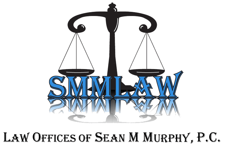 Law Offices of Sean M. Murphy, P.C.