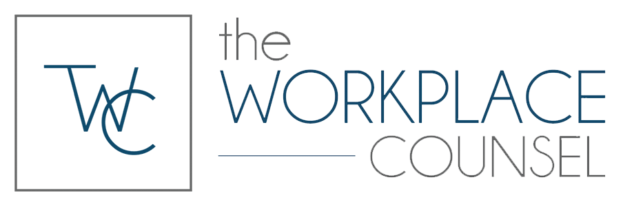 The Workplace Counsel