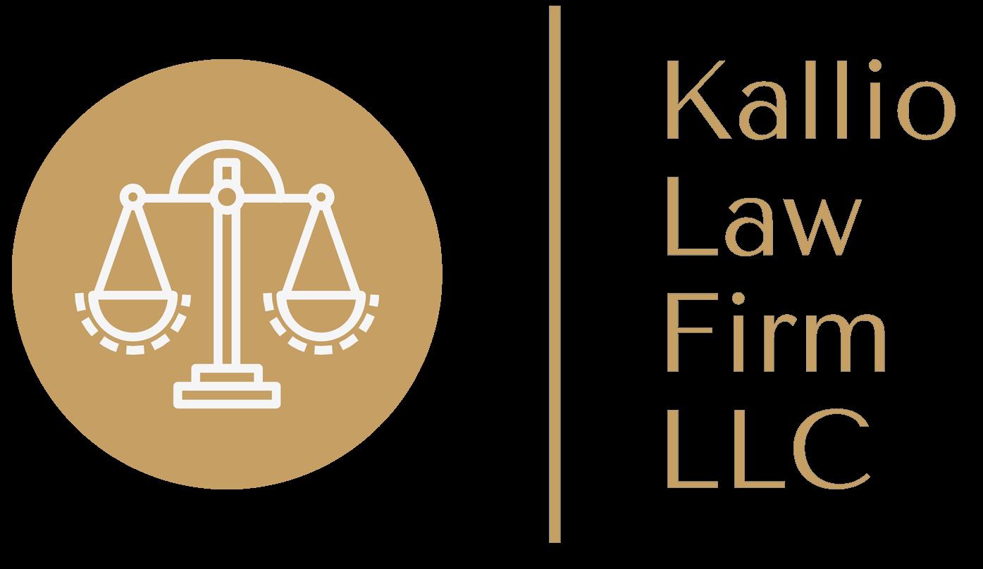 Kallio Law Firm, LLC
