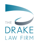The Drake Law Firm, P.C.