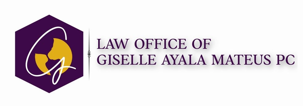 Law Office of Giselle Ayala Mateus