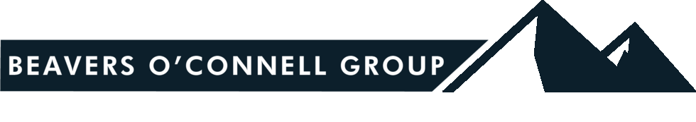 Beavers O'Connell Group