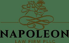 Napoleon Law Firm, PLLC