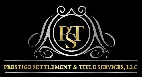 Prestige Settlement & Title Services, LLC