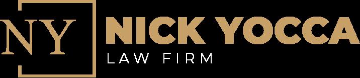 Nick Yocca Law Firm