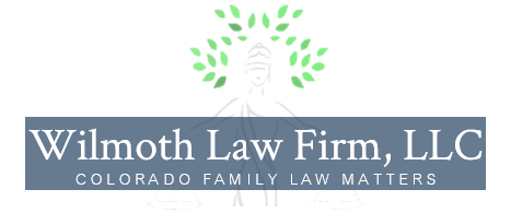 Wilmoth Law Firm