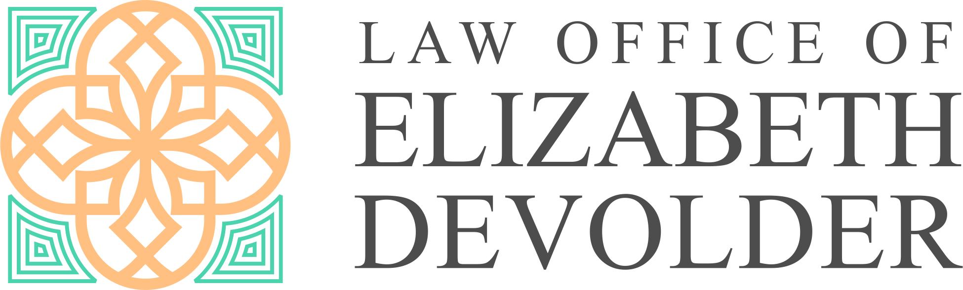 Law Office of Elizabeth Devolder