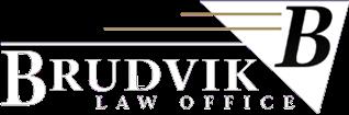 Brudvik Law Office