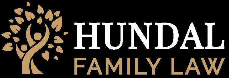 Hundal Family Law