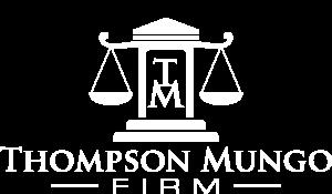 Thompson Mungo Firm
