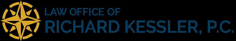 Law Office of Richard Kessler, P.C.