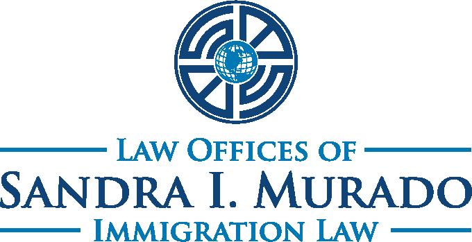 Law Offices of Sandra I. Murado