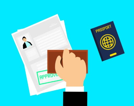 visa-approved-journey-template-service-tour-1448311-pxhere.com