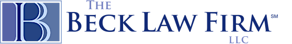 The Beck Law Firm LLC