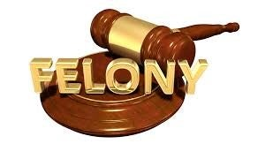 Pennsylvania Is About to Have Felony DUI Offenses. What Can You Do If You Are Charged With a Felony?