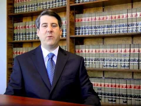 Why Mike Sherman? He's a Former PSP Attorney