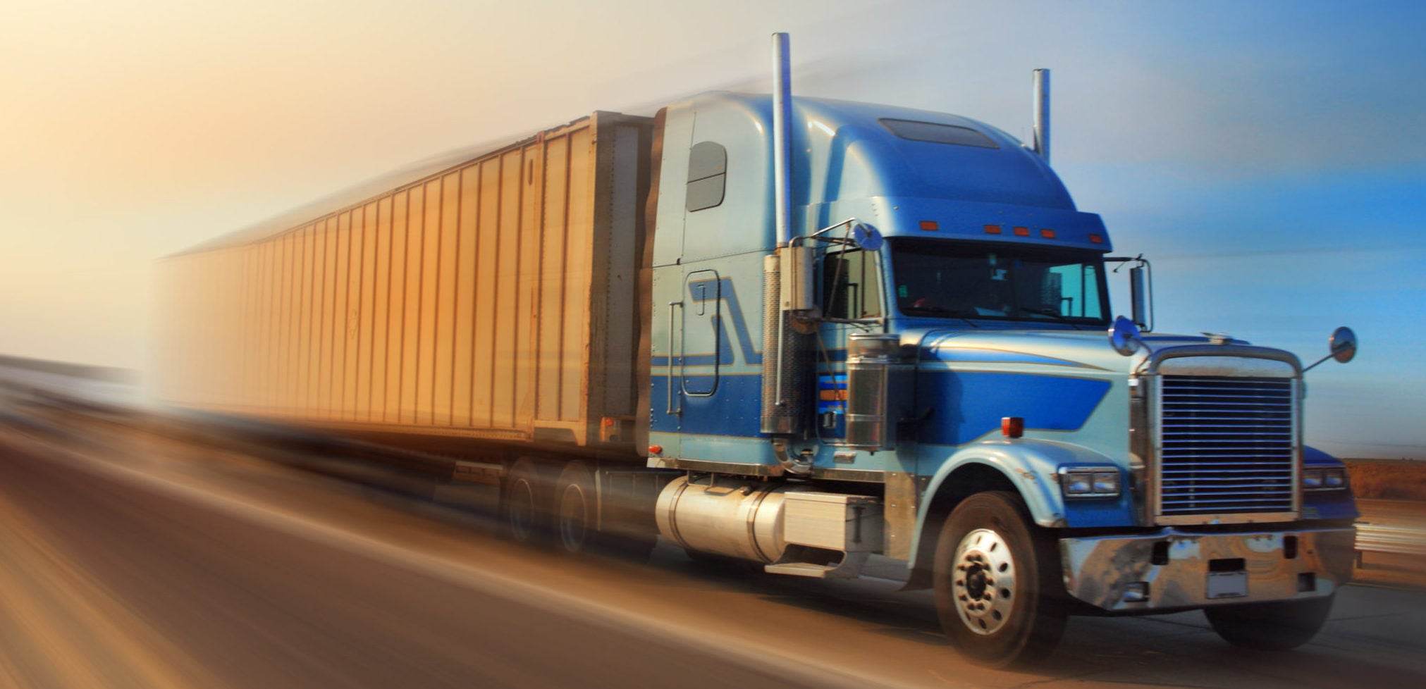 Are you a CDL driver who has been charged with a speeding violation?