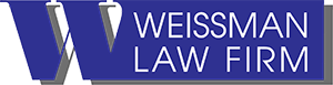 Weissman Law Firm