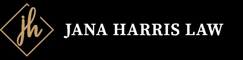 Jana Harris Law, LLC