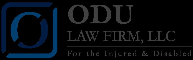 ODU Law Firm, LLC