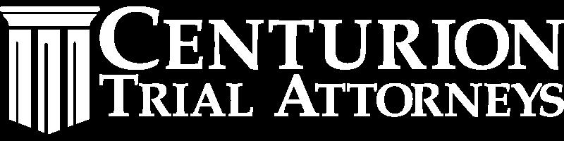 Centurion Trial Attorneys
