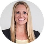 Emily Ruby - Attorney