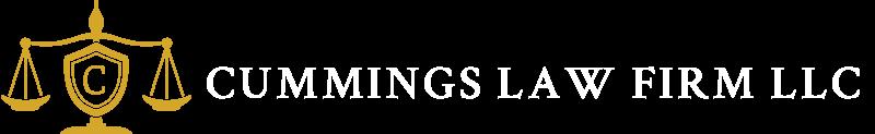 Cummings Law Firm LLC