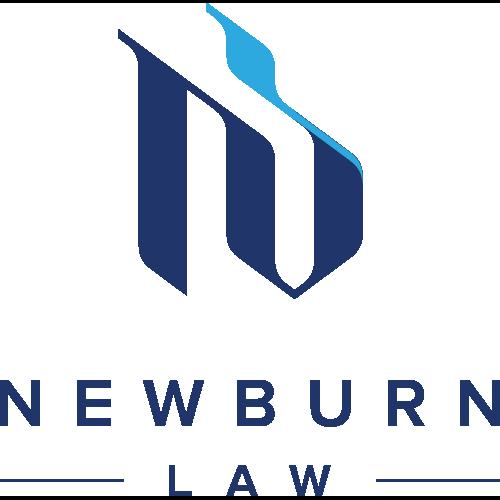 Newburn Law, P.C.