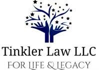 Tinkler Law LLC
