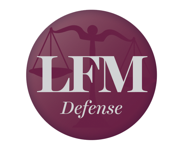 LFM Defense