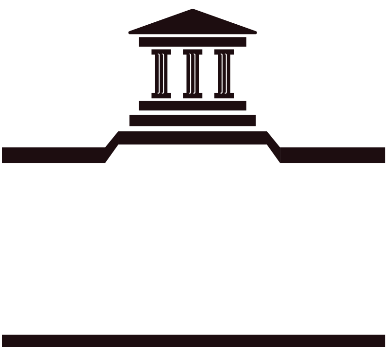 The Myers Law Group LLP
