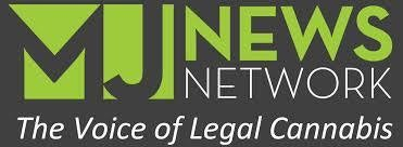 DCFS And Illinois Courts Refusing To Follow New Cannabis Anti-Discrimination Law; Logo for MJ News Network