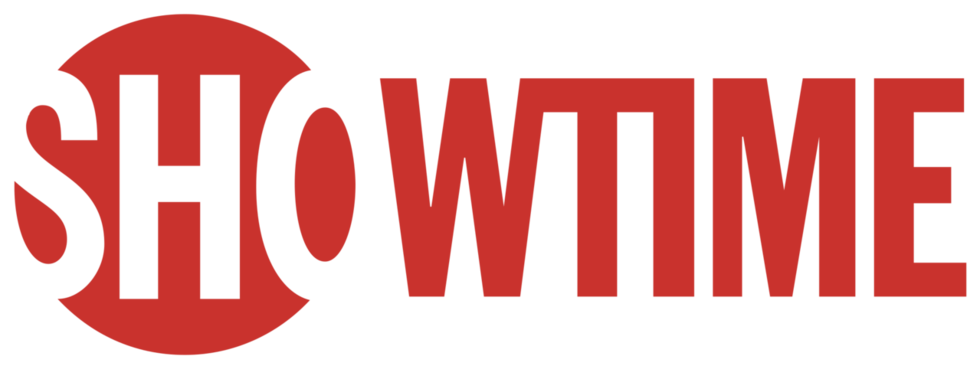 "As seen on Vice S2:E7 ""Joint Custody""; Showtime Logo"