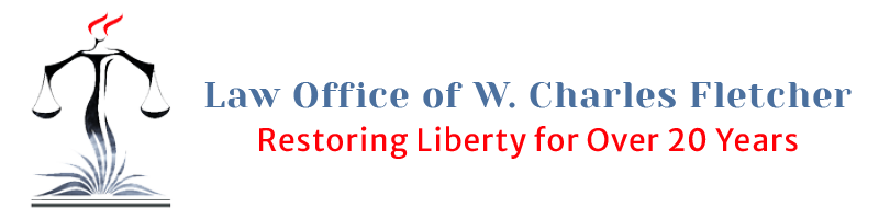 Law Office of W. Charles Fletcher