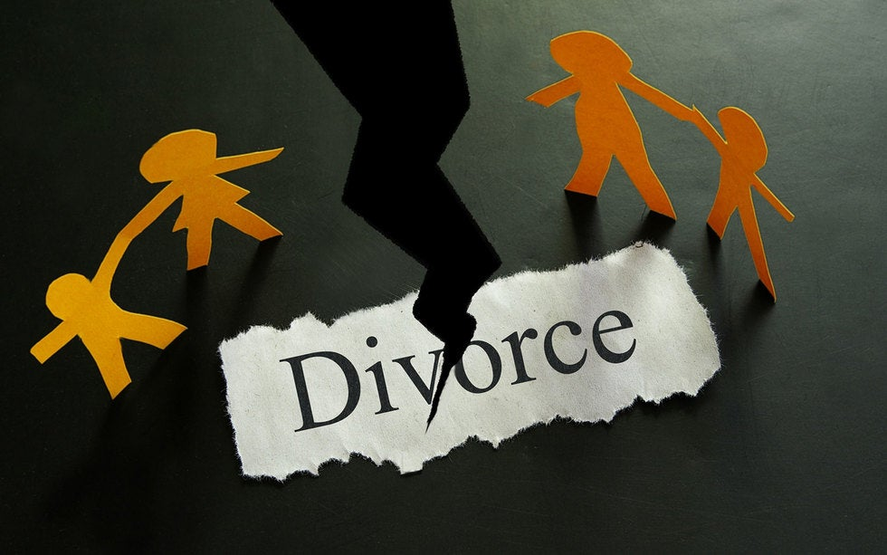 Divorce Lawyers Image in Alabama