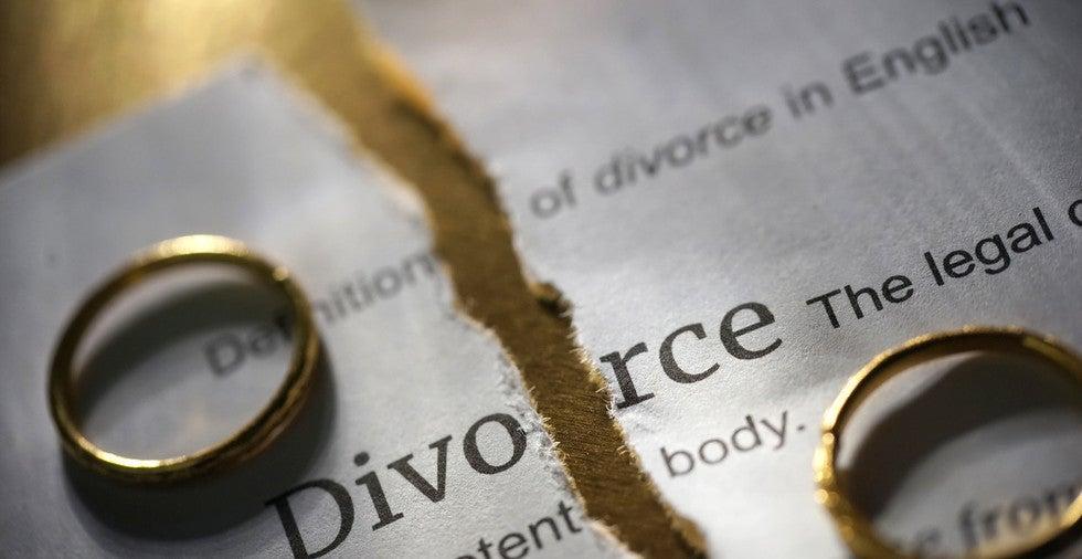 Alabama Divorce Lawyer Images