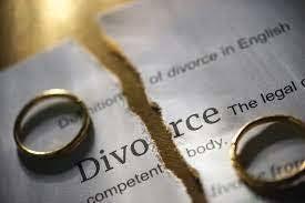 The best Huntsville Divorce Lawyers