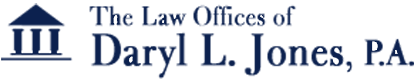 Law Offices of Daryl L. Jones, P.A.