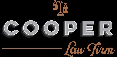 Cooper Law Firm, LLC