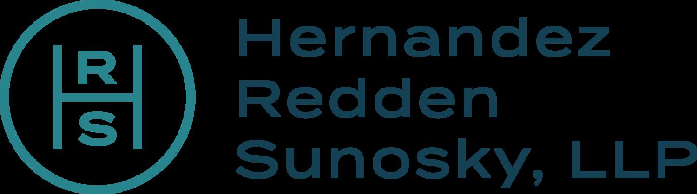 Hernandez Redden Sunosky, LLP