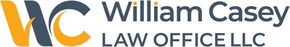 William Casey Law Office, LLC