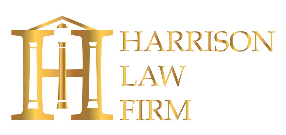 Harrison Law Firm