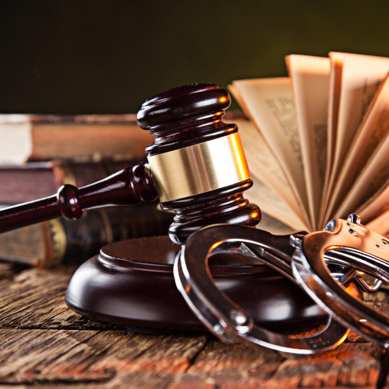 Criminal and DWI lawyer in Denham Springs, LA