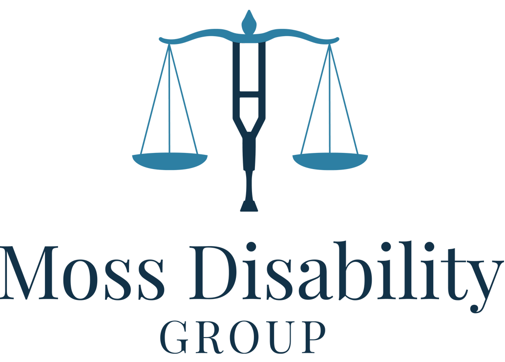 The Moss Disability Group LLC