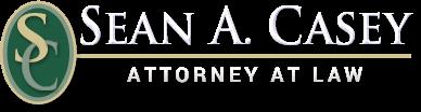 Sean A Casey, Attorney at Law