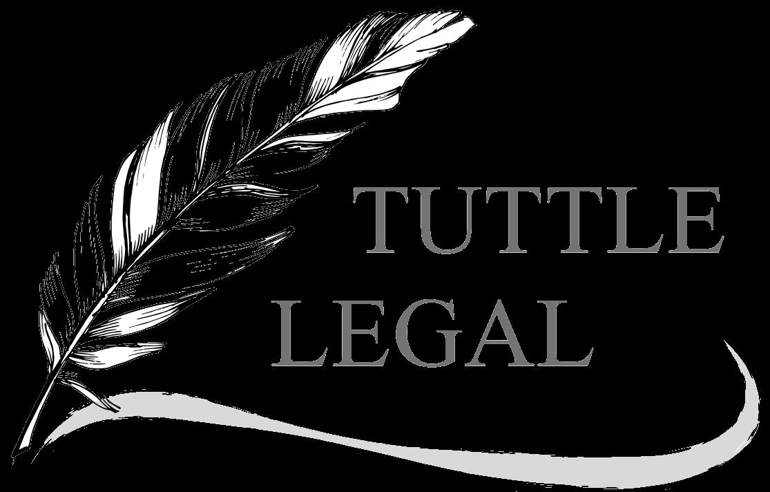 Tuttle Legal